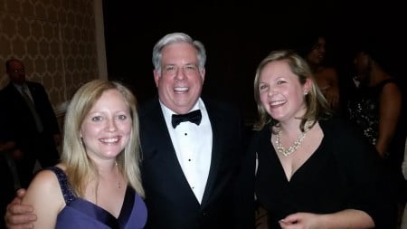 Gable_Rodier with Larry Hogan